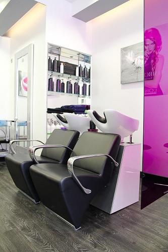 salon-planethair-3.jpg