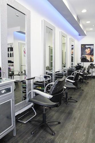 salon-planethair-4.jpg
