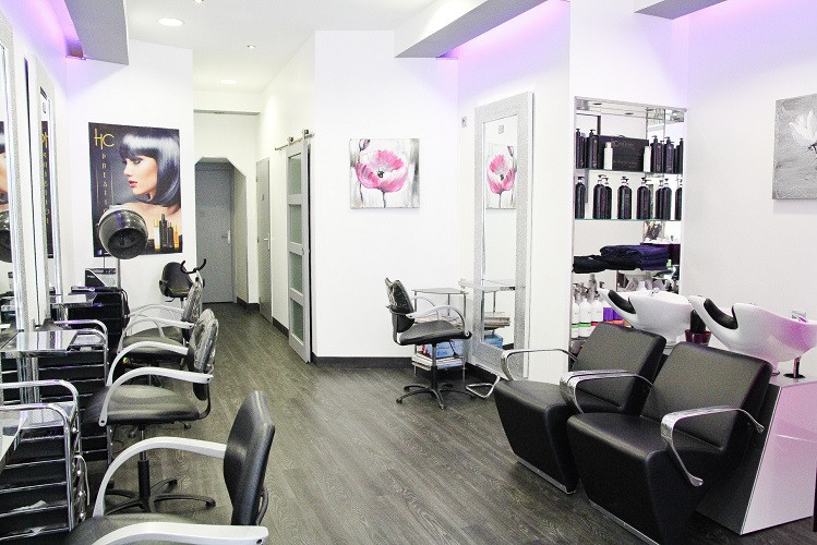 salon-planethair-2.jpg