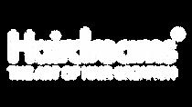 hairdreams logo.png