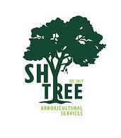 LogoFull_ShyTree_ 100720-01.jpg