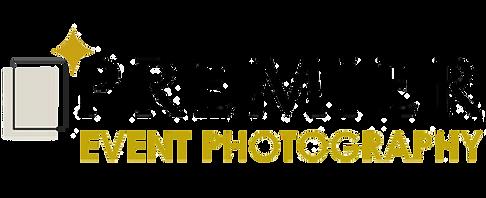 logo-png-premier2use2 copy.png