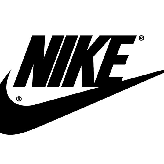 Social Media, Content Production Client - Nike