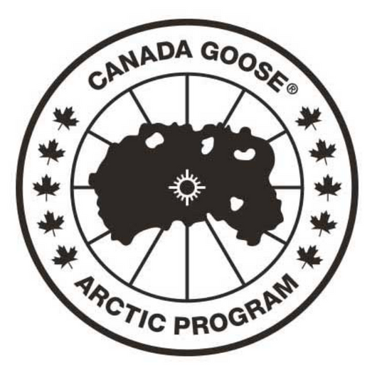 Social Media, Content Production Client - Canada Goose