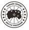 Social Media, Content Production Client - Canada Goose