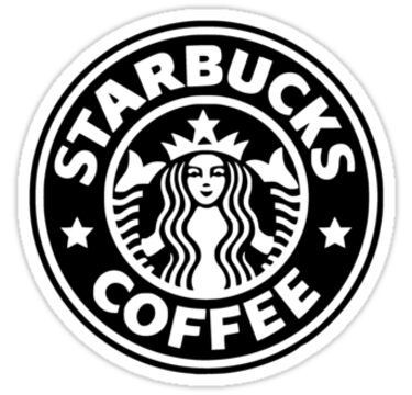 Social Media, Content Production Client - Starbucks