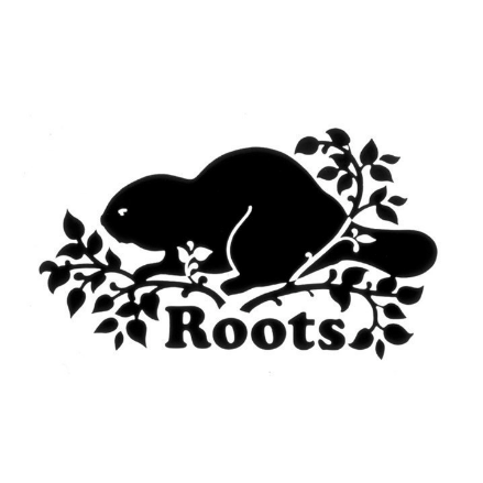 Social Media, Content Production Client - Roots