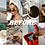 Thumbnail: Lifestyle - 3 Pack Preset