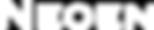 Neoen_logotype_bw.png