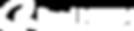 rm-2018-home-page-logo-white-sub-441x101