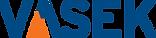 VASEK-logo.png