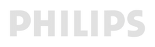 Philips-Logo_edited.png