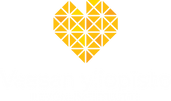 levon-logo.png