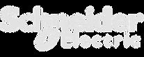 schneider-electric-logo_edited.png