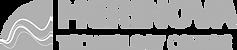 merinova%20logo_edited.png