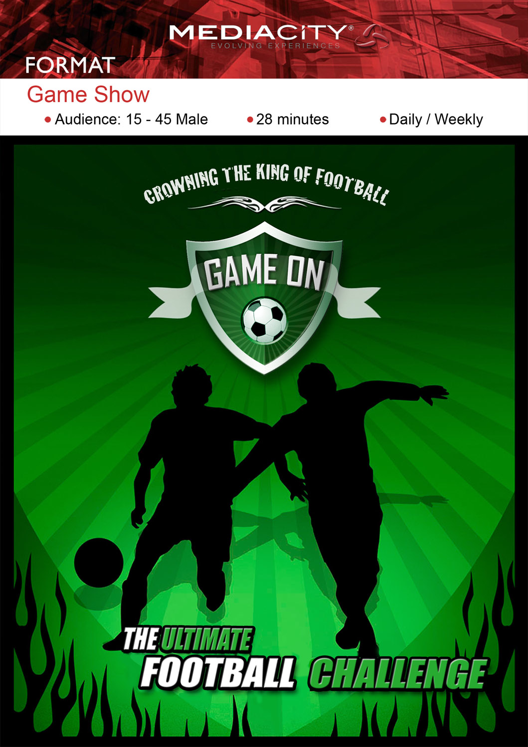 game on flyer flat_edited