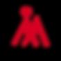 AboAkademi-logo.png