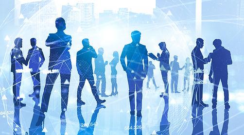 klienti, projekty, referencie, network