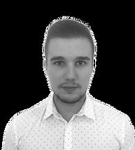 Ing. Dominik Kollár