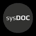 sysDOC.png