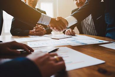 komunikácia, kontakt, stretnutie, klient
