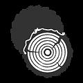 icons_negative_international.png