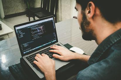 programovanie, softvérový inžiniering