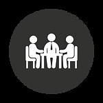 stretnutie, riešenie, konzultácie