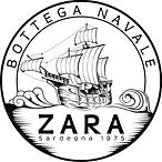 Bottega Navale Zara .png