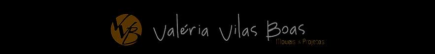 VALERIA VILAS BOAS.png