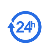 24h-icon_orig_edited.png