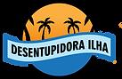logo_ilha.png