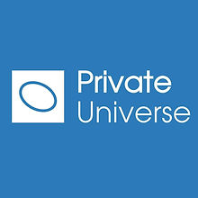 Private Universe Logo.jpg