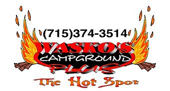 Sponsor Wasko's Campground.png