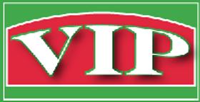 VIP-Logo2.png