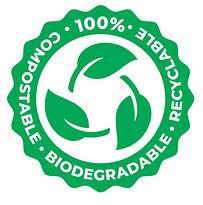 icône-recyclable-biodégradable-et-compos