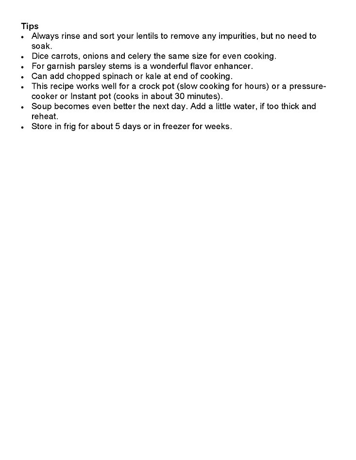 Lentil Recipe pdf-page-003.jpg