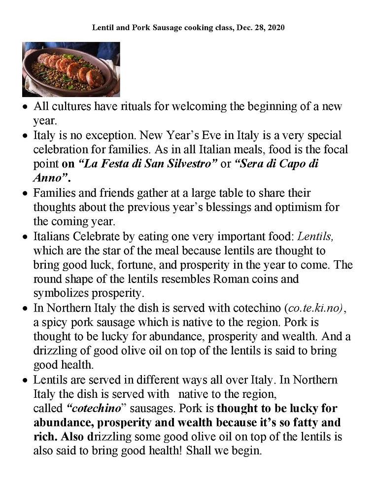 Lentil Recipe pdf-page-001.jpg