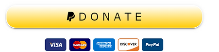 Donate. w. cc..png