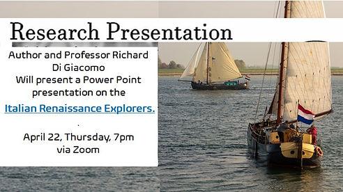 Richard Di Giacomo presentation 2.jpg