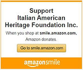 Amazon Smile Button.JPG
