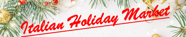 Italian Holiday Market banner B.png