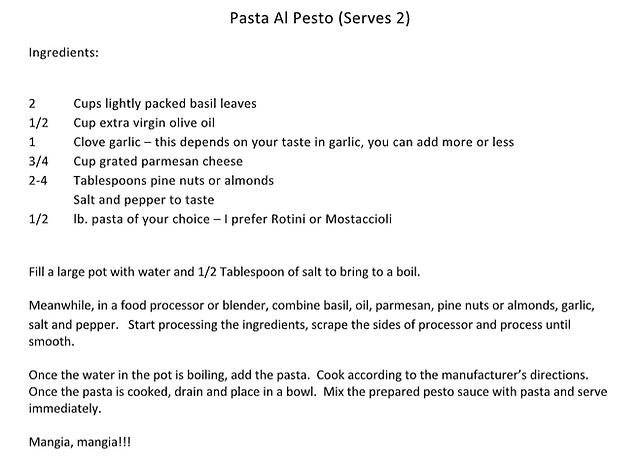 Pesto recipe.png