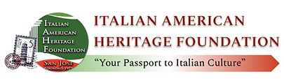 IAHF Passport logo.jpg