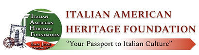 IAHF Passport logo.jpg