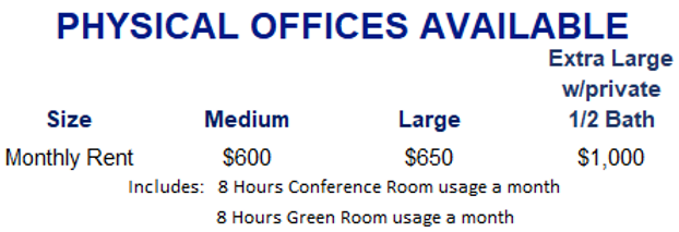 Office Price3.png