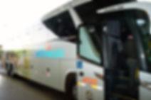 Bus Brazil