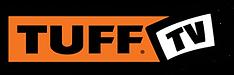 TUFF-TV
