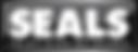 Small Sealsco Logo