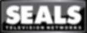Sealsco Logo